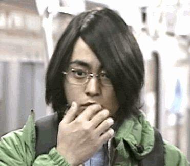 山田孝之「電車男」が今でも人気!ドラマの内容や代表作を紹介!のサムネイル画像