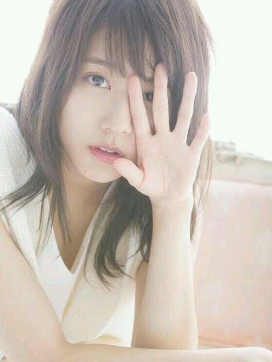 可愛すぎる!女優・有村架純の可愛い写真の数々を集めてみた!のサムネイル画像