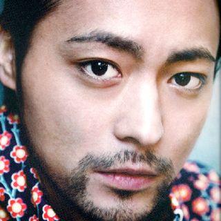 謎の挑戦的映画「山田孝之3d」が話題!その意味不明な内容に迫る!のサムネイル画像