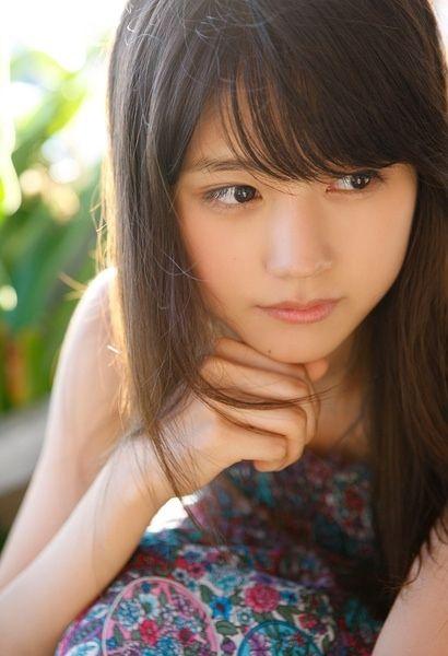 可愛いと評判の女優・有村架純の髪色が気になる!髪型のオーダーは?のサムネイル画像