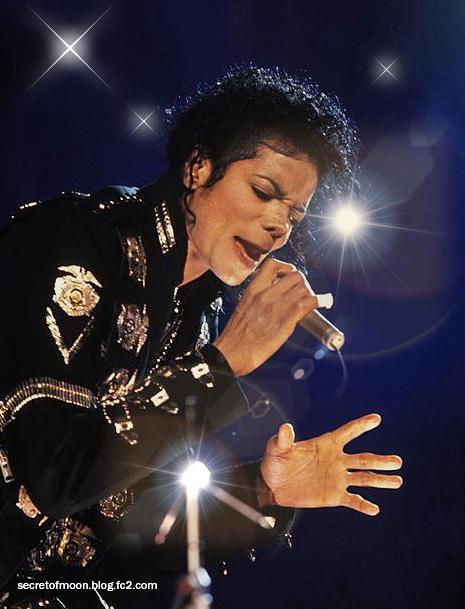 マイケル・ジャクソンの身長は?ダンサー体型維持にもストイック!!のサムネイル画像