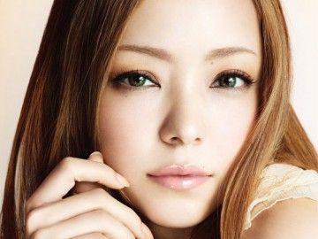 ヴィセの安室奈美恵とのコラボコスメが大人気!再販の予定も?のサムネイル画像