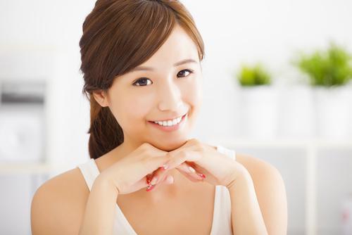 安室奈美恵の曲『mint』がかっこいい!その魅力を徹底解説!のサムネイル画像