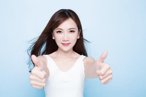2019年大河ドラマに出演決定!綾瀬はるかと大河ドラマを振り返ろう!のサムネイル画像