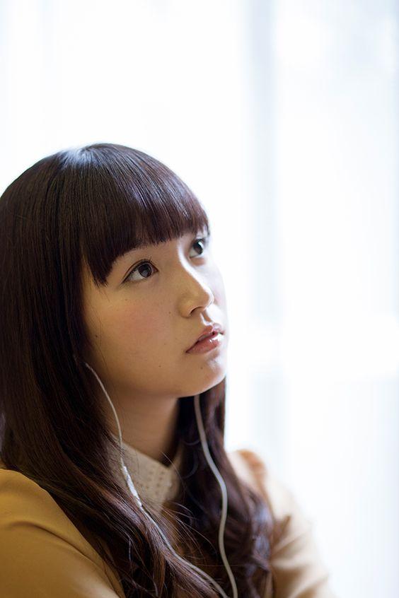元乃木坂46メンバーの中元日芽香さんの現在は?病気説を検証!のサムネイル画像