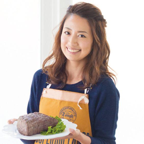 もはやブログじゃない!?東城亜希のデスブログの正体とは?のサムネイル画像