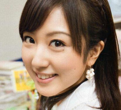 フリーアナウンサー・川田裕美が結婚!?歴代彼氏の噂も徹底検証のサムネイル画像
