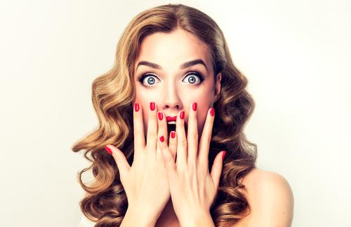 女性ハーフタレントランキングTOP15!綺麗で可愛い芸能人が多いのサムネイル画像