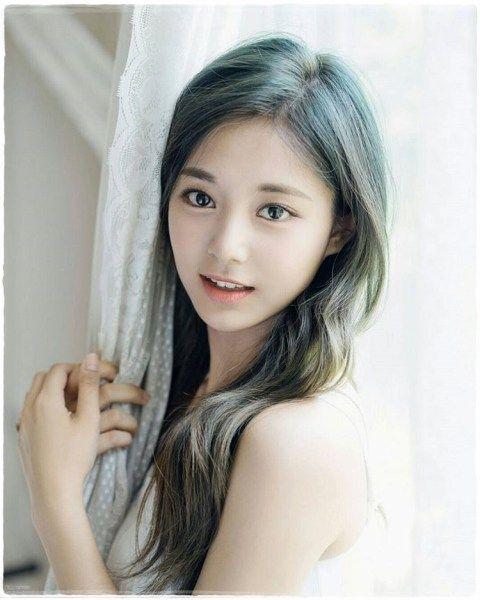 台湾の美少女を厳選して紹介!芸能人やインスタグラマー、一般人も!のサムネイル画像