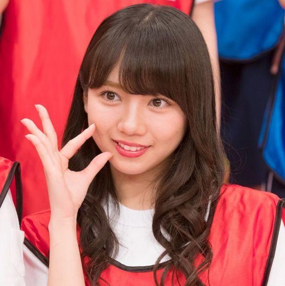 けやき坂46のラーメン好き・齋藤京子おすすめのラーメンをご紹介!のサムネイル画像
