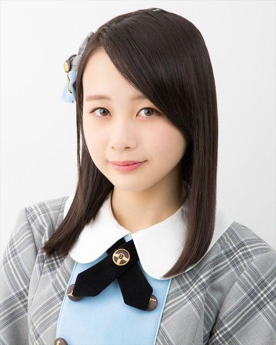 AKB48横山結衣のキレキレダンスがやばい!ダンスの実力はいかに…のサムネイル画像
