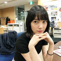 堀未央奈は性格が「あざとい」ので乃木坂メンバーに嫌われている?のサムネイル画像