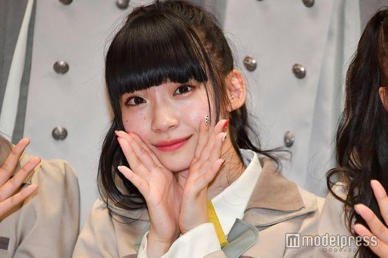 総選挙5位獲得のNGT48・荻野由佳がアツいのはなぜ?人気の理由とはのサムネイル画像