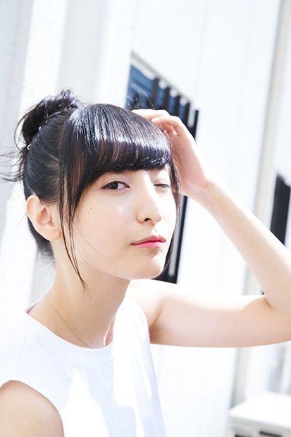 佐倉綾音が彼氏や結婚で謝罪?人気声優との恋の噂を徹底調査!のサムネイル画像