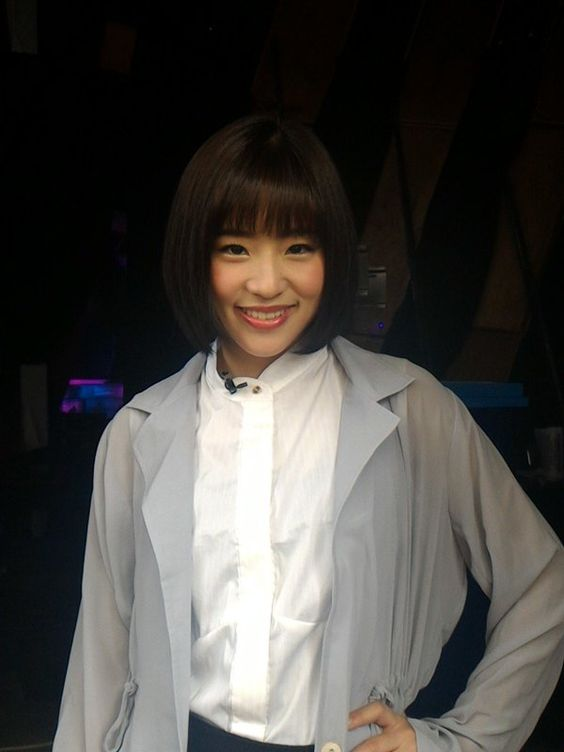 元JKT48仲川遥香の現在が凄すぎ!?インドネシアで国民的アイドルにのサムネイル画像