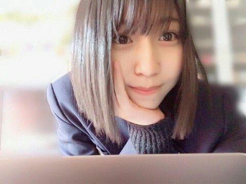 HKT48山下エミリーって誰?ハーフが原因でいじめられていた過去が!?のサムネイル画像