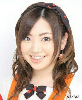 元AKB48の成田梨紗の現在は?激太りし10kg痩せたダイエット法とはのサムネイル画像