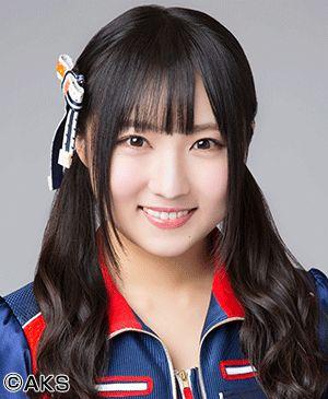 SKE48矢作有紀奈は電撃卒業していた!東京医科大学を受験も減点にのサムネイル画像