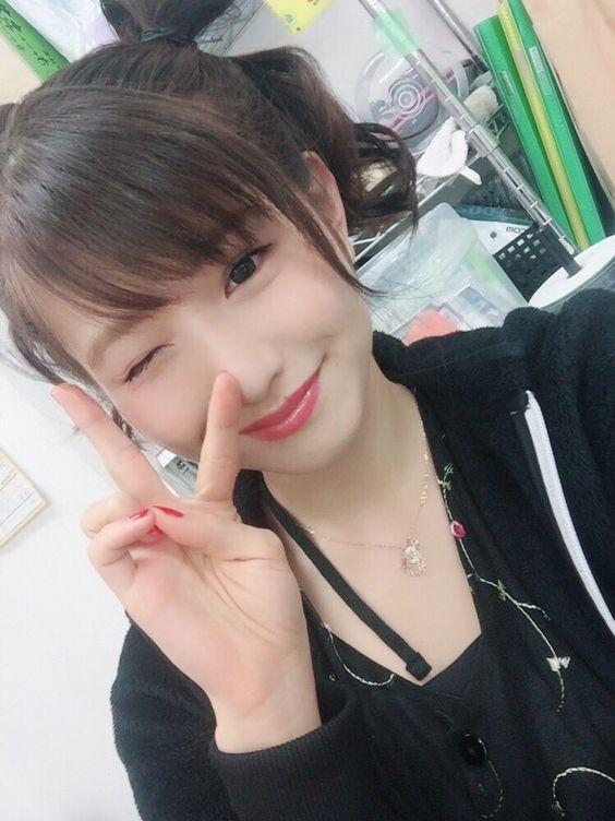 NMB48谷川愛梨って誰?彼氏がいるって本当?卒業の噂まで徹底調査!のサムネイル画像