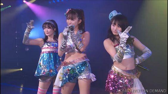 AKB48 武藤小麟はブサイク?姉のコネで入ったという噂は本当?のサムネイル画像