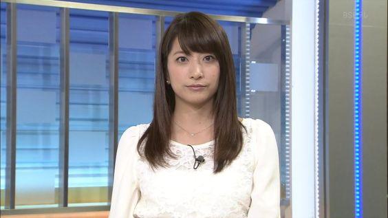 笹崎里菜の現状 2014年の入社訴訟騒動の影響で出演番組減少か?のサムネイル画像