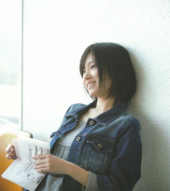 元SKE48のくーみんこと矢神久美の現在は?既に結婚している!のサムネイル画像