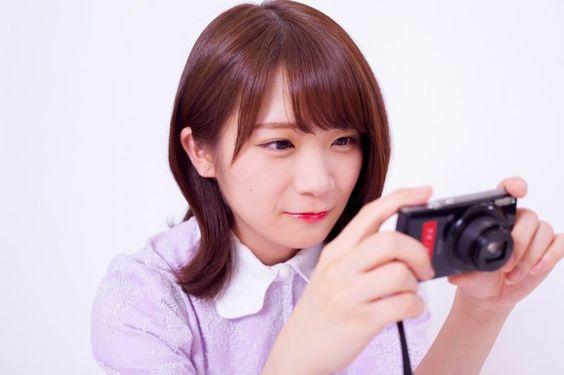 乃木坂46の秋元真夏がずっきゅんした彼氏の存在!妊娠したのは本当?のサムネイル画像