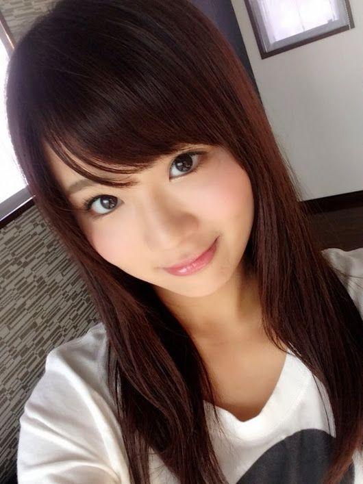 元AKB48平嶋夏海って誰?慶應大学生と合コンしたって本当!?のサムネイル画像