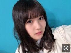 乃木坂46中村麗乃が可愛い!ジャニオタで彼氏はジャニーズ?のサムネイル画像