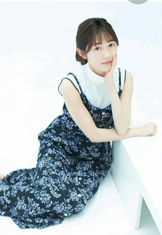 渡辺麻友が太って劣化したって本当?元AKB48の渡辺麻友の現在は?のサムネイル画像
