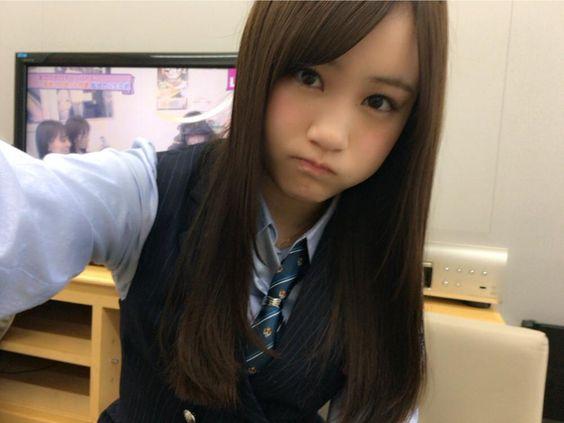 乃木坂46・星野みなみスキャンダル発覚!?お相手はジャニーズ?のサムネイル画像