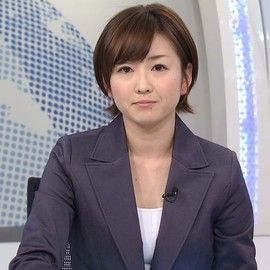 狩野恵里アナが結婚した!モヤさまをやめた理由は不仲ではない!のサムネイル画像