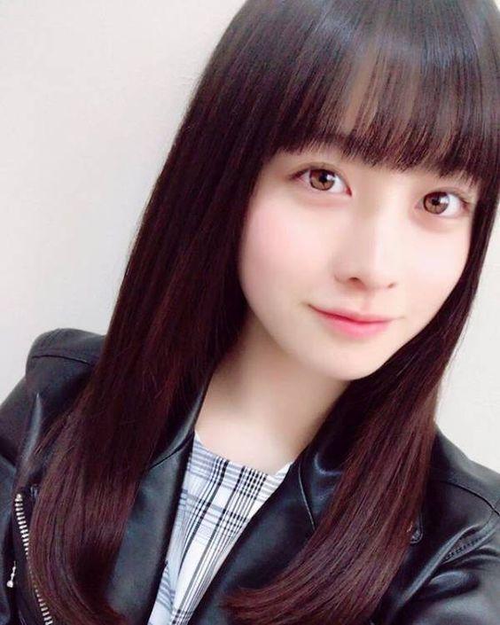 10代女優人気ランキング!活躍が期待できるブレイク女優を紹介!のサムネイル画像