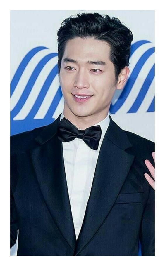 韓国俳優チェ・ジンヒョクの作品一覧!キム・テホから改名の理由は?のサムネイル画像