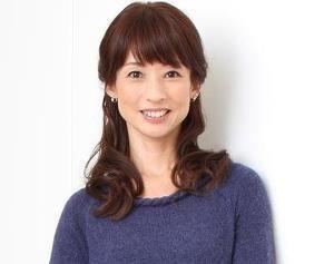 栗尾美恵子が若い頃はモデル?実家はお金持ち?離婚後の暮らしは?のサムネイル画像