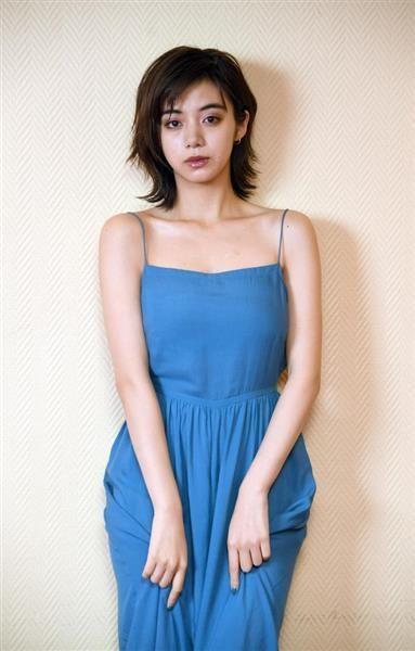 池田エライザの美ボディをつくる秘訣を大公開しちゃいます!のサムネイル画像