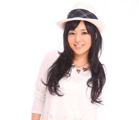 元AV女優の蒼井そらが中国で大人気!結婚の噂や現在の話題を検証!のサムネイル画像