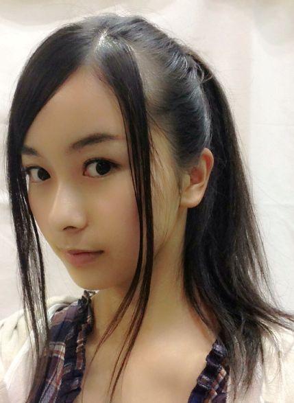 美人すぎると噂の乃木坂46の佐々木琴子は人気がない?その原因は?のサムネイル画像
