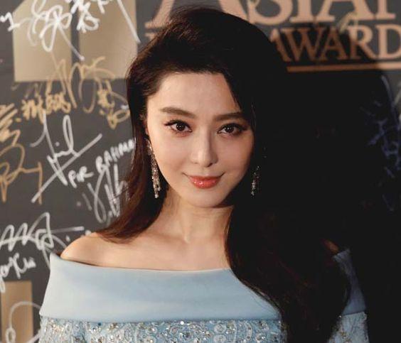 中国の美人女優4人をご紹介!失踪騒動になった女優や超金持ちの女優まで?のサムネイル画像