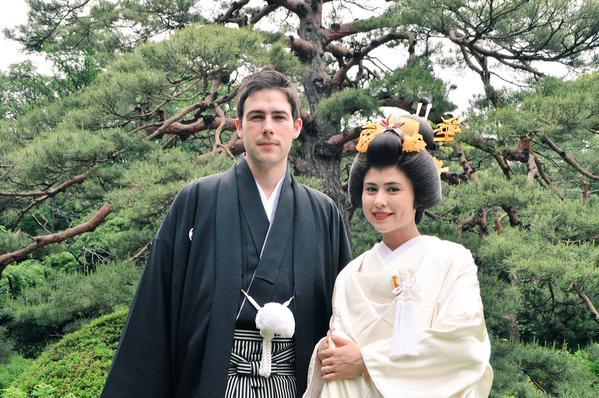 【テラスハウスメンバー&画家・フランキー】結婚を発表!?のサムネイル画像