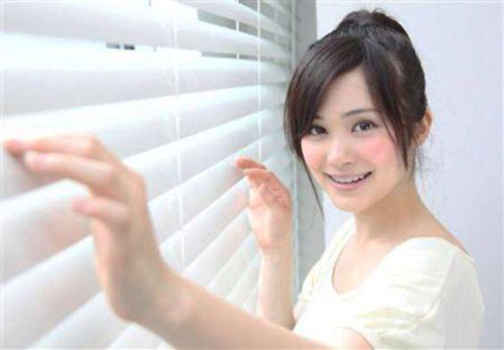 声優mao(市道真央)が可愛すぎる!でも枕営業でグラビアがすごい?のサムネイル画像