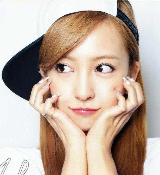元AKB48のメンバーは現在何してる?元AKB総勢16人を調べてみた!のサムネイル画像