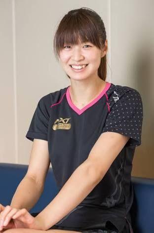 元バレーボール日本代表の木村沙織が結婚!気になる旦那は?妊娠も?のサムネイル画像