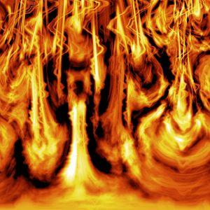 フィッシャーズぺけたんのDMがキモイと炎上!その理由を詳しく解説のサムネイル画像