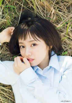 ずーみんこと今泉佑唯が卒業した理由はドロドロの人間関係と病気!のサムネイル画像