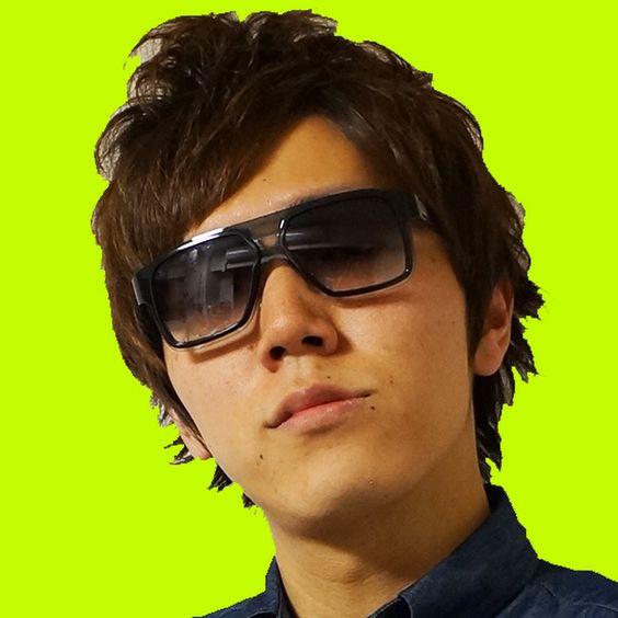 ヒカキンは在日韓国人なの?!噂が流れた理由と真相を徹底解明!のサムネイル画像