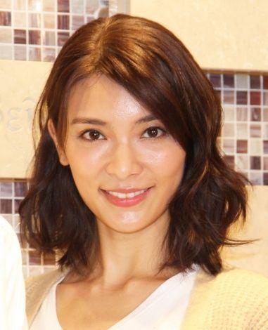 元AKB48の秋元才加の彼氏は高安じゃなかった?本命彼氏と交際宣言?のサムネイル画像