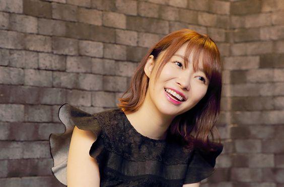 HKT48指原莉乃。なぜ人気が出たのか?指原莉乃の魅力に迫る。のサムネイル画像