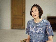 大林素子は身長と肌がコンプレックス?結婚やガンのうわさも?のサムネイル画像