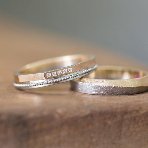 めいちゃんねるのめいさんは結婚している?指輪の理由や動画についてのサムネイル画像